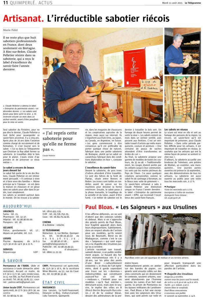 Sabotier-claude-pelletier-ecritoire-de-marie-699x1024