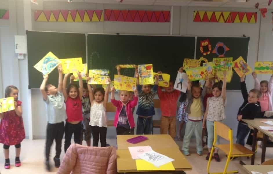 atelier-ecriture-enfants-ecole-gestel-lecritoire-de-marie (2)