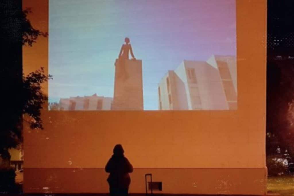 ciné-balade-auray-lecritoire-de-marie-2019-vidéographie