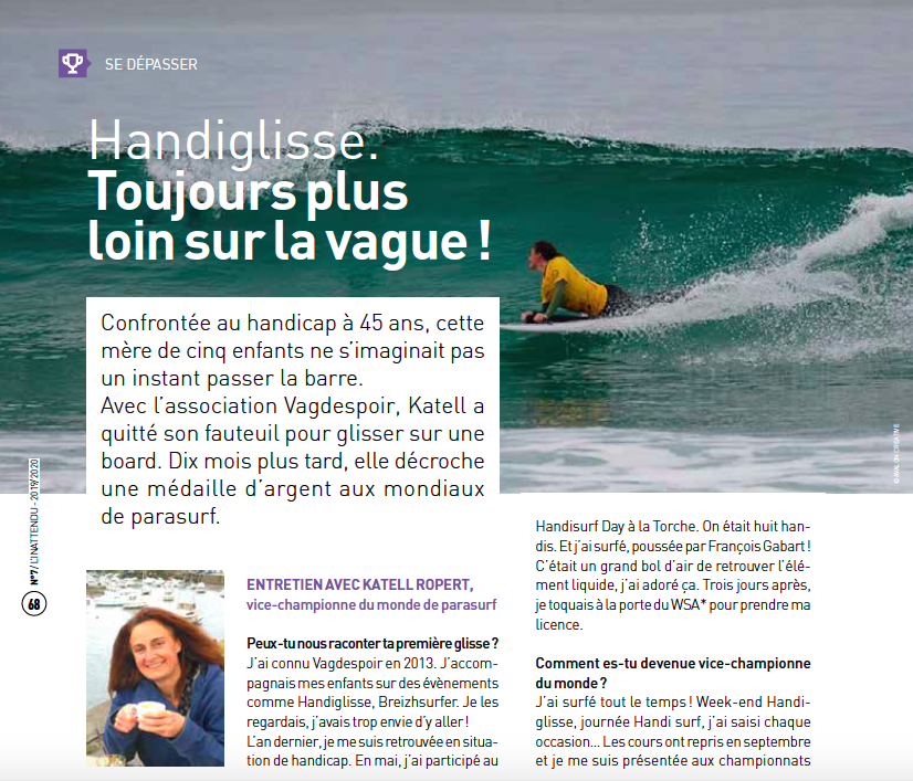 vice-championne-mondiale-parasurf-katell-ropert-magazine-linattendu-marie-fidel