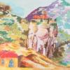 Recueil de 3 contes imaginés avec les enfants, familles et équipes pédagogiques des écoles élémentaires Pablo Picasso et Joliot Curie à Lanester dans le cadre du projet «Paroles Collectées - Paroles Partagées» de la Cie Ombre Blanche & L'écritoire de Marie 2019