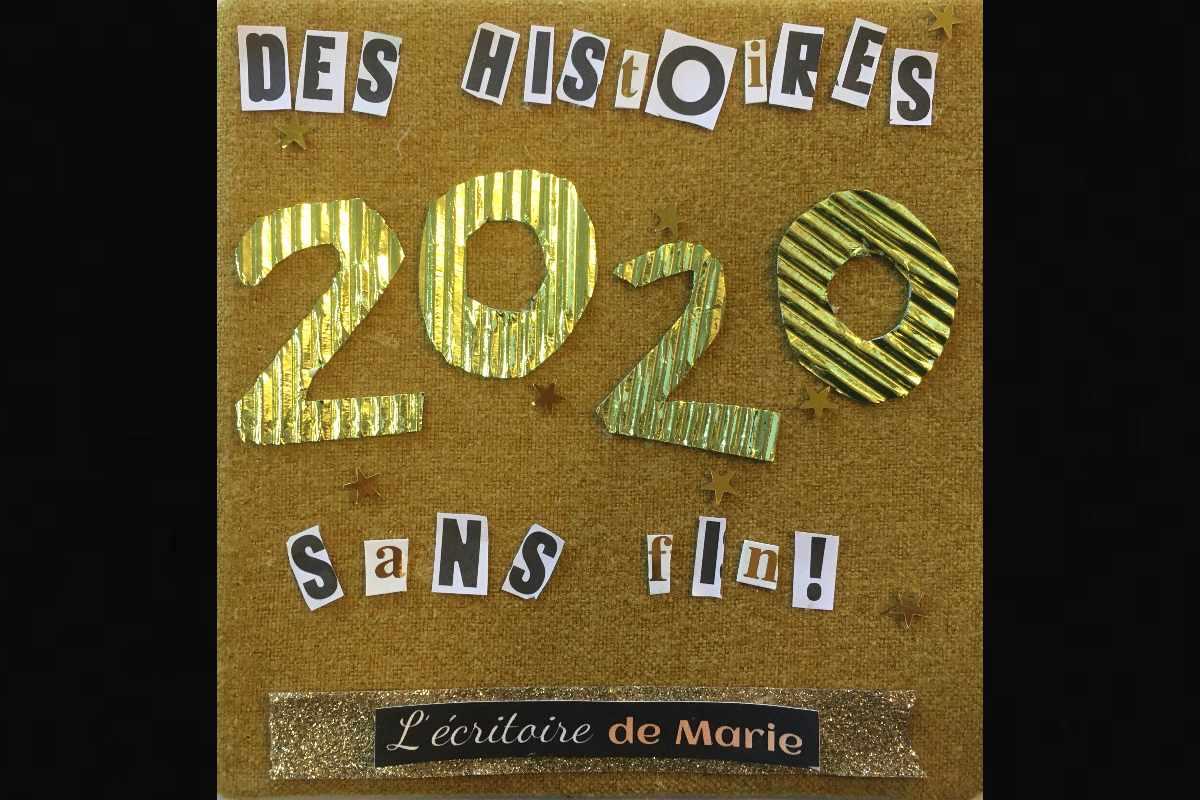 meilleurs-voeux-2020