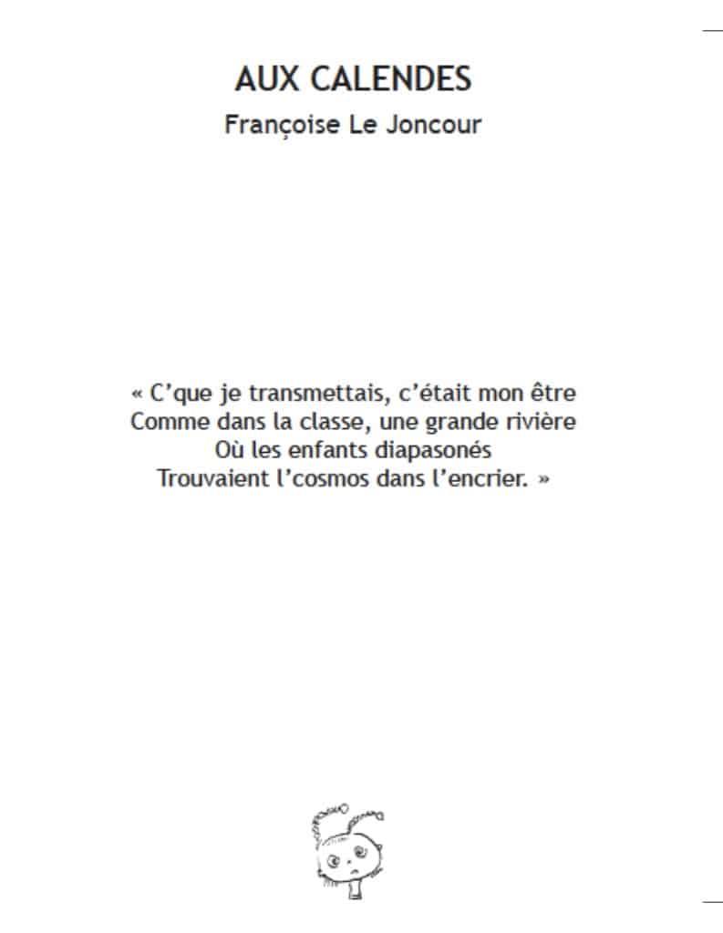 Livre-Malentendus-Aux-calendes-Ecritoire-Marie.