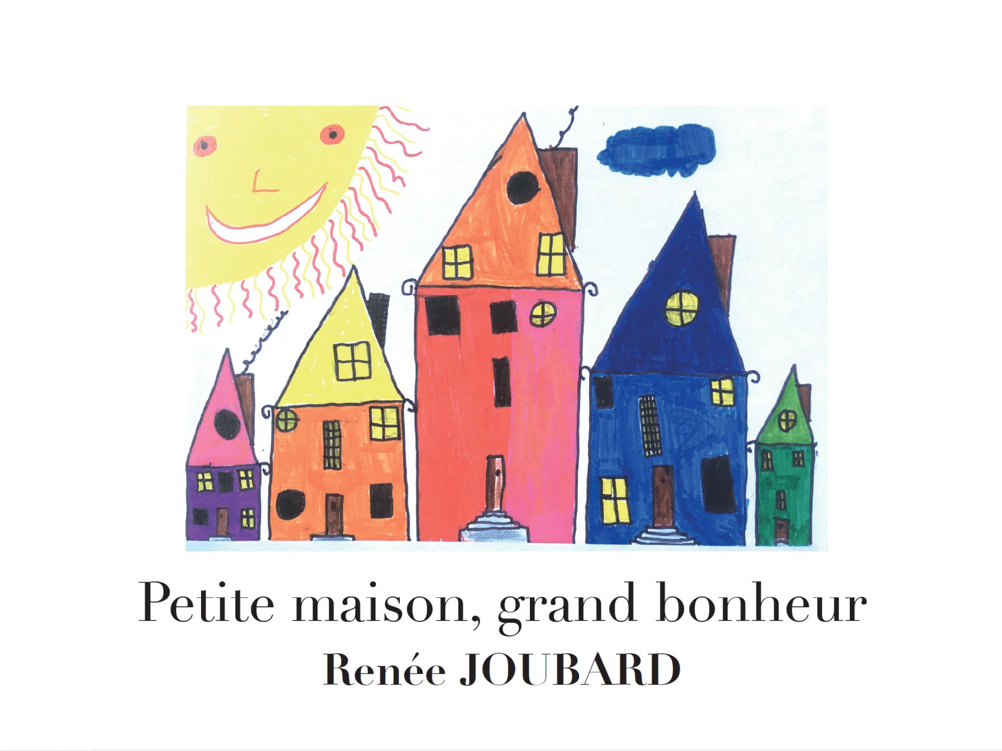 recit-de-vie-lecritoiredemarie-2020-Petite-maison-grand-bonheur-renee-joubard-1