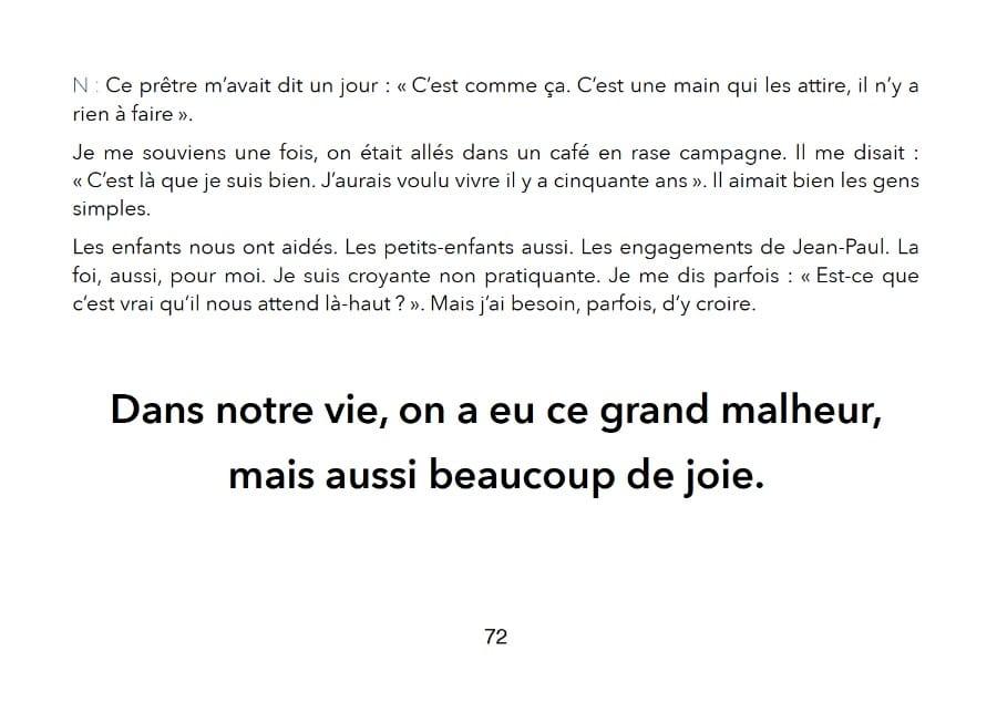 LecritoiredeMarie-récit-de-vie-une-vie-nicole-et-jean-paul-brelivet-couverture